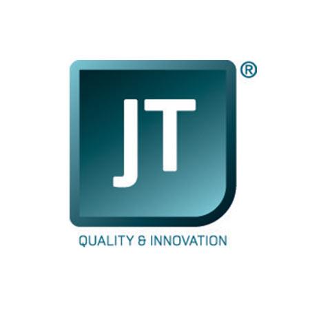 JT Fusion