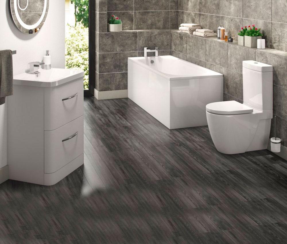 Cheap Bathroom Suites UK – Showers & Baths - Bathshop 9