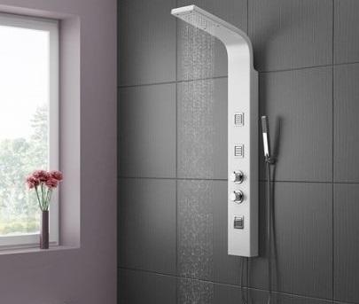 Dream Shower Panels