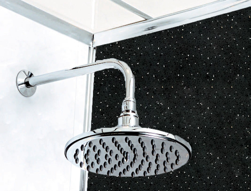 PVC Ceiling Panels And Shower Panels