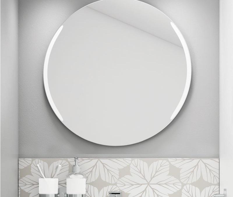 Rak Ceramics Brands Bathrooms At Bathshop321