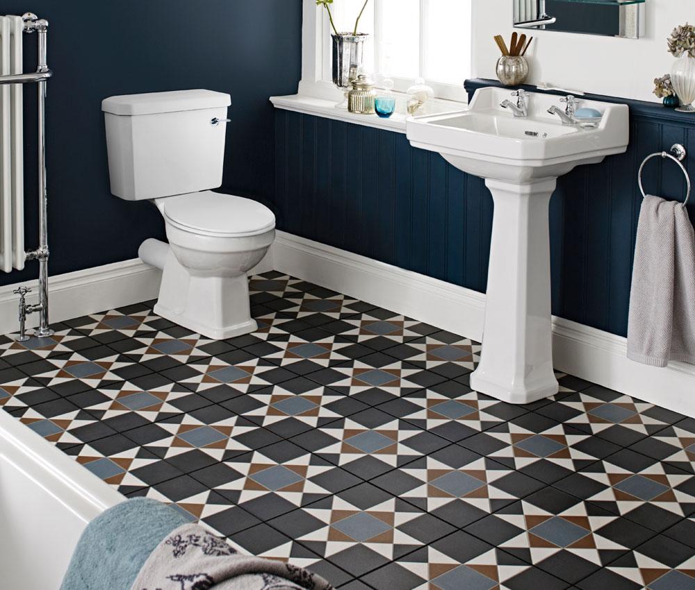 Cheap Bathroom Suites UK – Showers & Baths - Bathshop 7