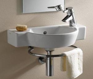 Cloakroom suites cheap combination toilets amp basins bathshop321