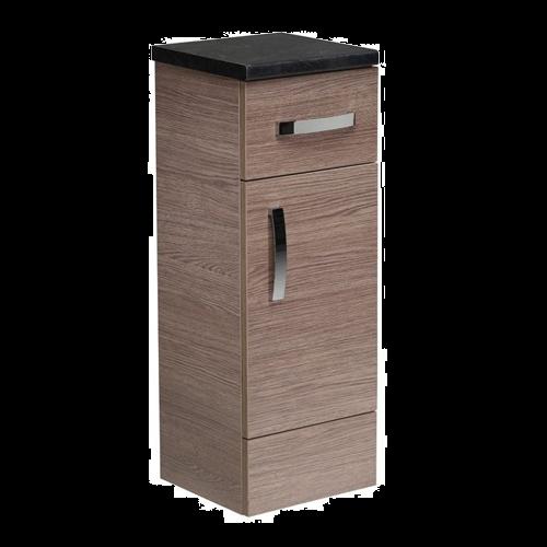 Tavistock Courier 300 floor cupboard montana gloss