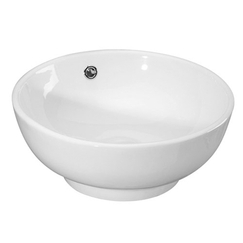 Synergy Loretta Countertop Basin