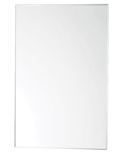 Arley Brookvale 700 x 500mm Mirror