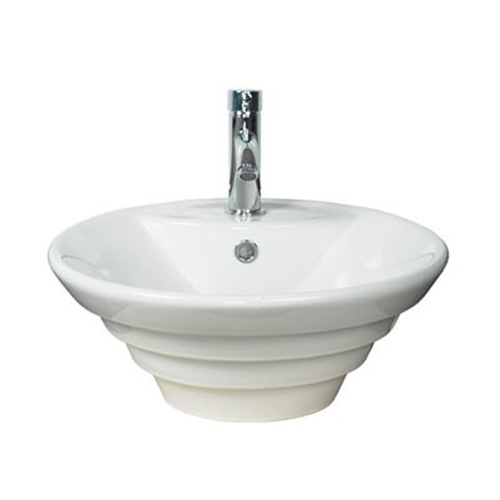 Synergy Henrietta Countertop Basin