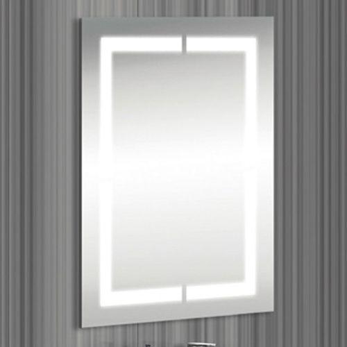 Synergy Comet 600x400 LED Backlit Mirror