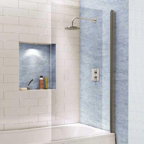 Avon Square Bath Screen