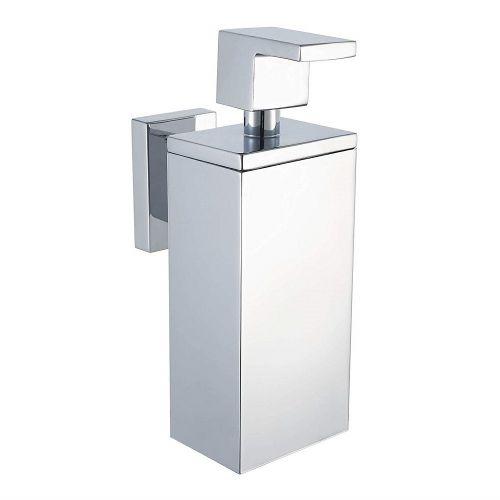 Soap Dispenser - Capella by Voda Design