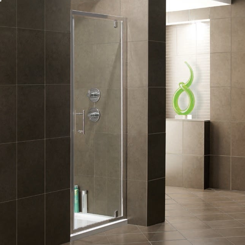 Arley Hydro Pivot Shower Door