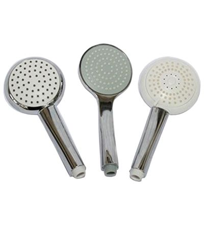 Handheld Air Shower Heads