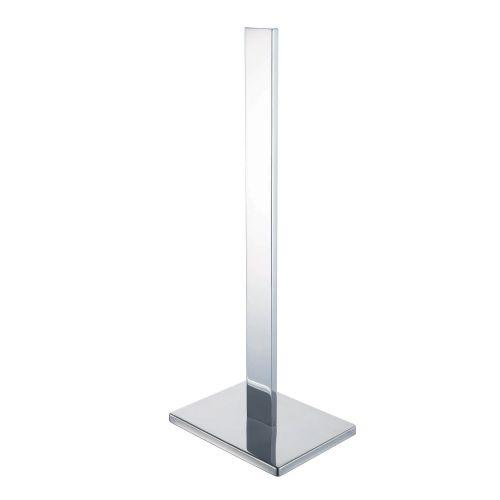 Spare Toilet Roll Holder - Capella by Voda Design
