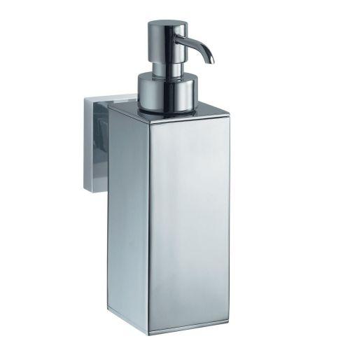 Soap Dispenser - Rosa by Voda Design