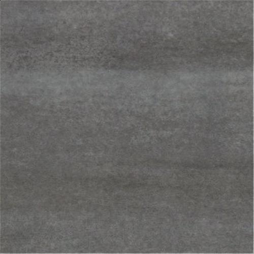 RAK Ceramics Dolomite Black Matt Tiles (20 x 50)