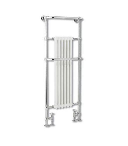 Bronte Tall Towel Rail 575 x 1500mm