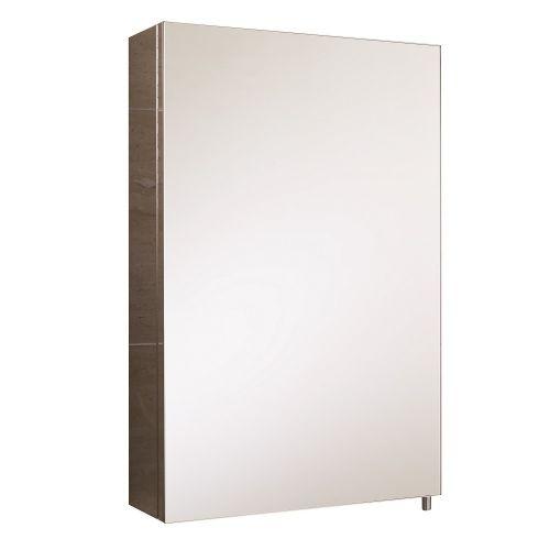 RAK Ceramics Cube Bathroom Cabinet 600x400
