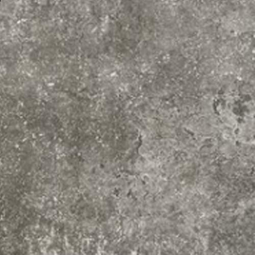 RAK Ceramics Fusion Stone Dark Grey Lapatto Tiles (60 x 60)