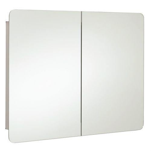 RAK Ceramics Duo Bathroom Cabinet 800x600