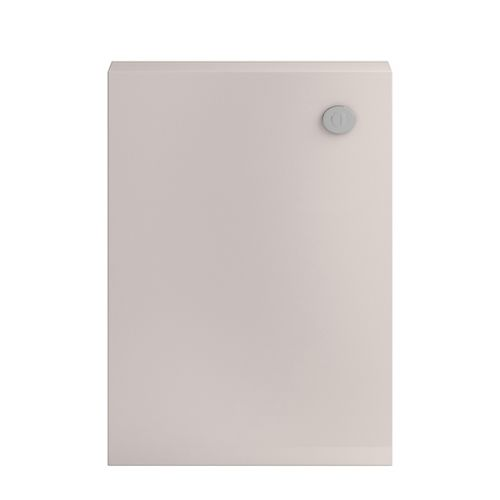 Hudson Reed Cashmere Apollo 600mm WC Unit - FMA746C
