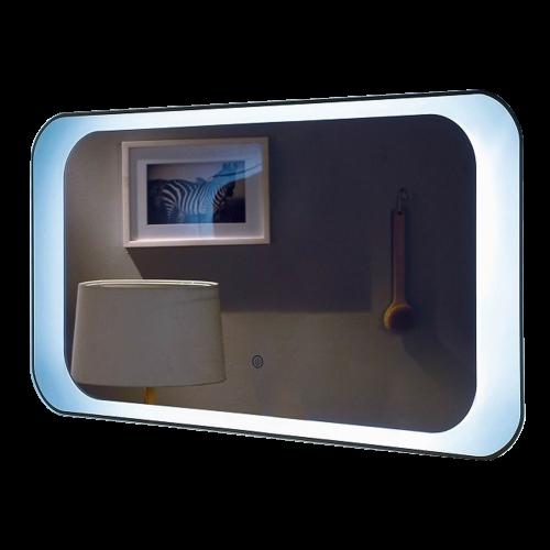 RAK Ceramics Harmony LED Mirror Demister 900x500