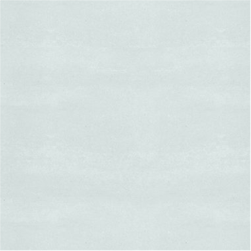 RAK Ceramics Dolomite Light Grey Matt Tiles (20 x 50)
