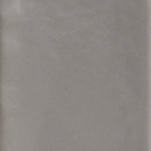 RAK Ceramics Loft Brick Grey Glossy Tiles (6.5 x 26)