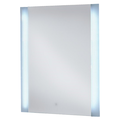 RAK Ceramics Manhattan 2 LED Mirror Demister 700x500