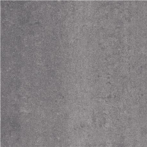 RAK Ceramics Lounge Polished Dark Grey Tiles (30 x 60)