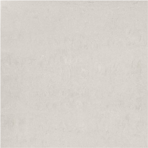 RAK Ceramics Lounge Polished Ivory Tiles (30 x 60)