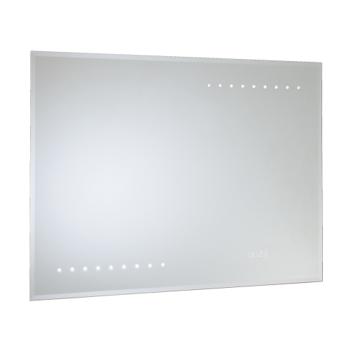 RAK Ceramics Renoir LED Mirror Demister 800x600