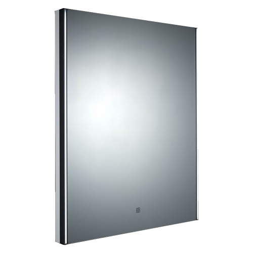 RAK Ceramics Resort LED Mirror Demister 650x800