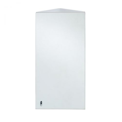 RAK Ceramics Riva Corner Bathroom Cabinet 650x340