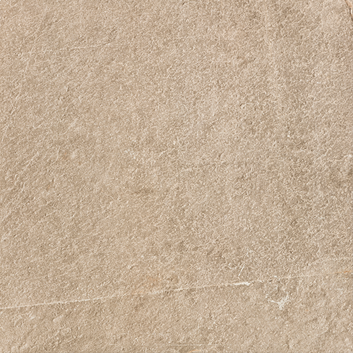 RAK Ceramics Shine Stone Dark Beige Tiles (60 x 60)