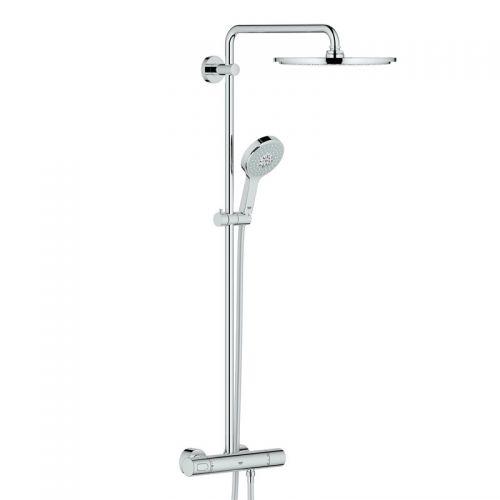 Grohe Bar Shower Mixer - Rainshower 310 System
