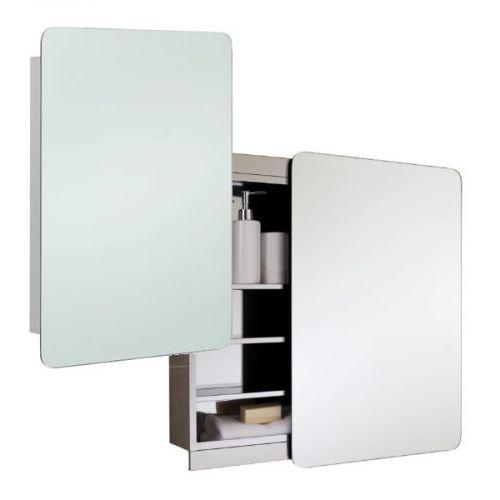 RAK Ceramics Slide Bathroom Cabinet 660x460