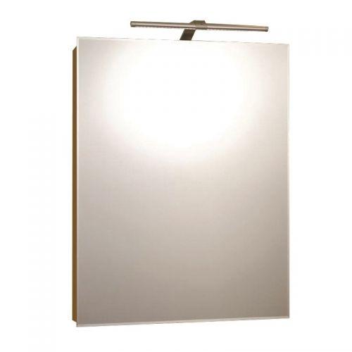 RAK Ceramics Solitaire Bathroom Cabinet 700x500