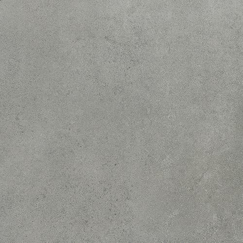 RAK Ceramics Surface 2.0 Cool Grey Matt Tiles (60 x 60)