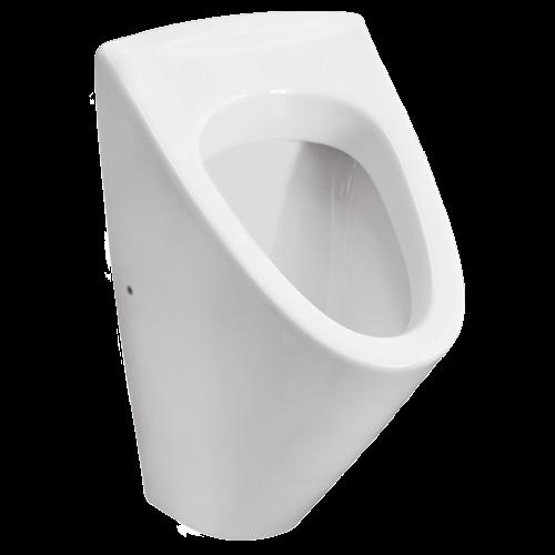 RAK Ceramics Venice Urinal