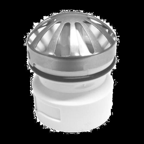 RAK Ceramics Waterless Urinal System For Jazira, Series 600 and Venice Urinals