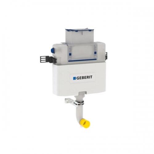 Geberit Omega 12cm Concealed Cistern 980mm High 109.051.00.1
