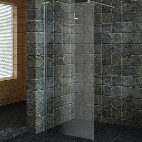 Technik 8mm Wetroom Panels