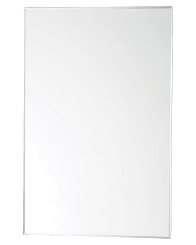 Arley Brookvale 700 x 500mm Mirror