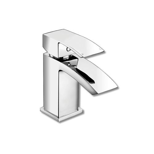 Tec Studio SC Mini Basin Mixer