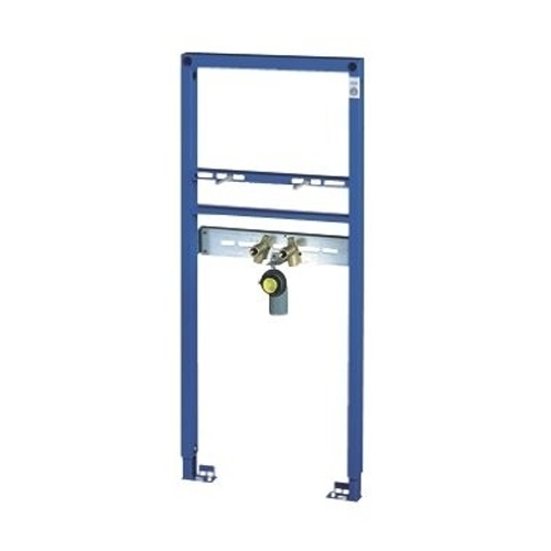 Grohe 38554001 Rapid SL 1.2m Support Frame for Wall Hung Basin