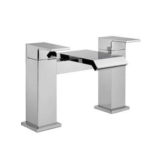 Bath Filler Tap - Series UI by Voda Design