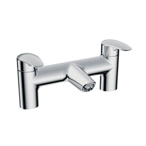 VitrA Dynamic Bath Filler Tap