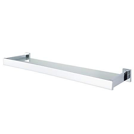 625mm Shelf - Capella by Voda Design