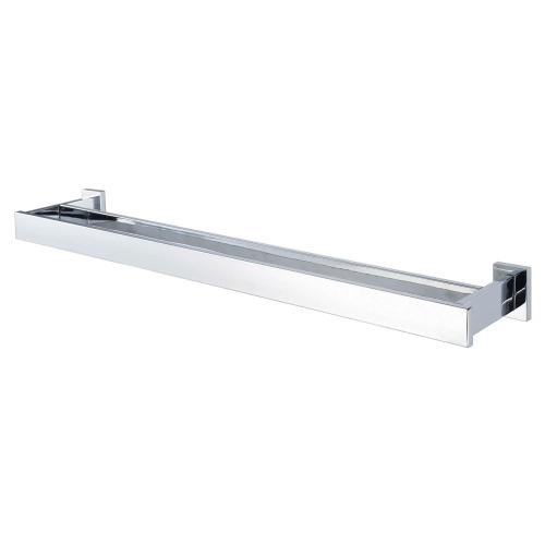625mm Double Towel Rail - Capella by Voda Design