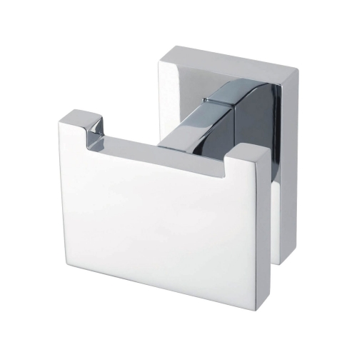 Wall Mounted Double Hook - Capella by Voda Design
